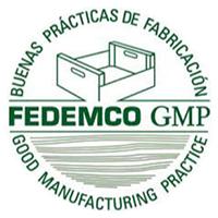 FEDEMCO GPM
