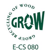 E-CS 080 GROW