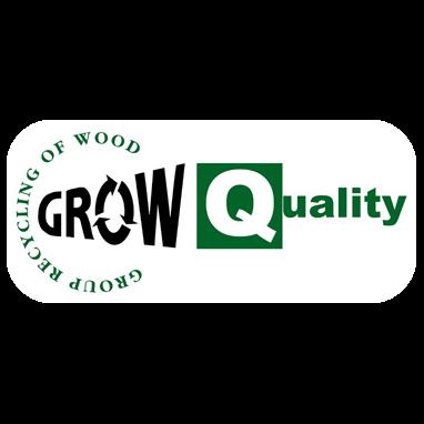 Grow Quality