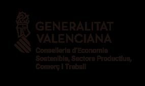 Concesión de ayuda inversión de Pymes Industriales de la Comunitat Valenciana 2019
